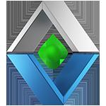 Abbott Animation Logo Bug